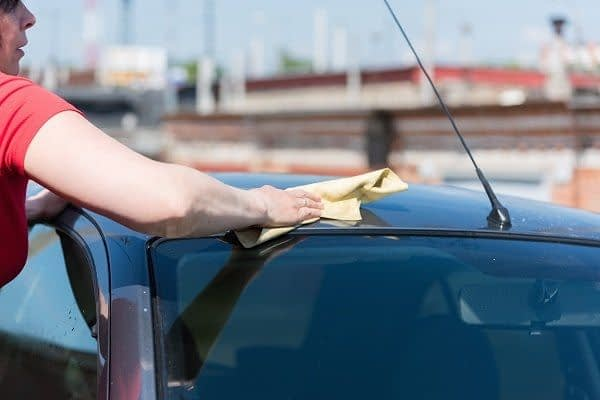 clean-your-car