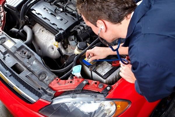 check-auto-transmission