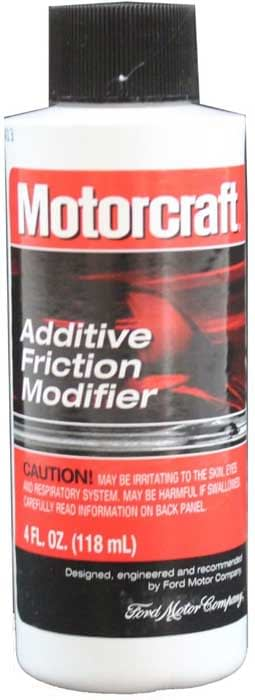 ford oil additive xl3
