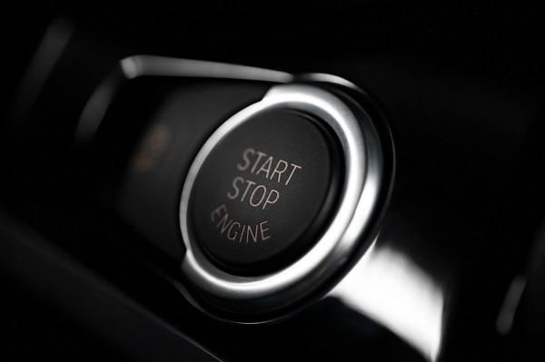start-engine