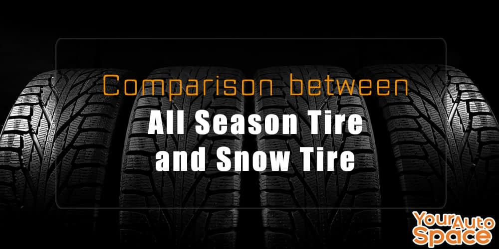 comparison-all-season-tire-and-snow-tire