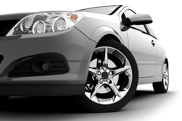 car-tire-before