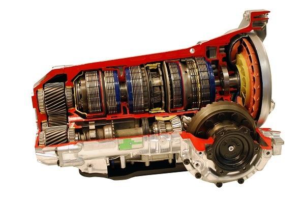 detail-car-transmission